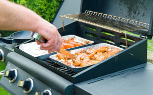 -barbecue-a-gaz