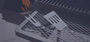 allume-barbecue-electrique