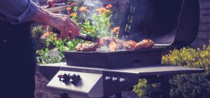 allume-barbecue